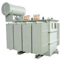 滨州电炉变压器专业定制(入围国家电网企业)