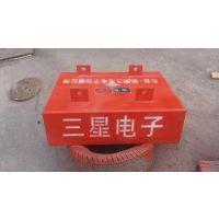 悬挂式(超强)永磁除铁器RCYB-10