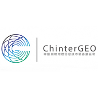 2017ChinterGEO中国测绘地理信息技术装备展览会