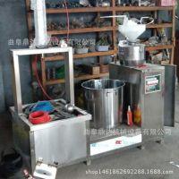 鼎达热销供应豆腐机 高效节能环保花生豆腐机 手工豆腐成型机