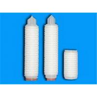 滤芯,宏多溢PP棉滤芯,PP熔喷滤芯生产
