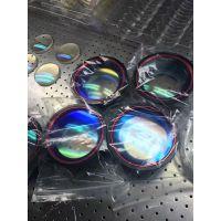思贝达厂家直供1064nm激光打标机场镜