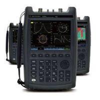 安捷伦N9914A网络分析仪收购