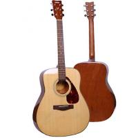 安徽马鞍山吉他采购|亳州哪里进货吉他|宁国哪里批发吉他