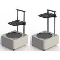超大偏振场偏光应力仪厂家直销 型号:JY-LZY-350 金洋万达