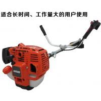 进口共立/爱可二冲程侧挂式割草机SRM-336ES大马力割草机割灌机