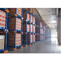广州货架鼎力仓储重型层板货架