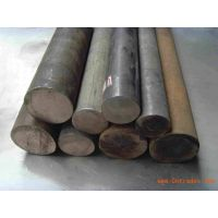 20MnV6价格20MnV6圆钢现货20MnV6厂家直供