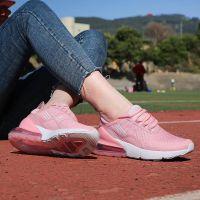 2018夏季运动鞋男鞋AIR MAX 270情侣气垫跑步鞋女子休闲运动鞋