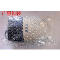 南京全新料透明气泡袋厂家
