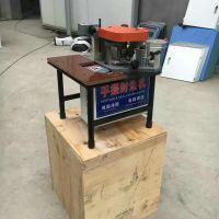 厂家直销 手提封边机 木工机械 小型封边机 精修边