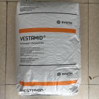 VESTAMID LX9102 含增塑剂 导电抗静电PA12 管件挤出应用