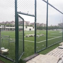 球场围栏网,体育场护栏网