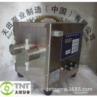 微电脑液体灌装机、蜂蜜灌装机、饮料灌装机、酒醋灌装机、药剂