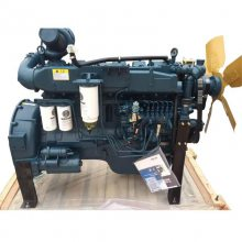 临工953装载机基本型动臂江西批量供应 装载机加速不良原因分析