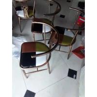 天津酒店餐桌椅丶实木转盘圆桌丶厂家直销