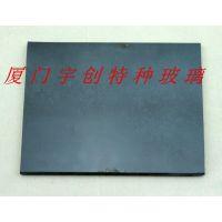 电焊玻璃,电焊黑玻璃,7#8#9#10#11#12#多型号电焊玻璃供应