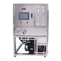 YB-SWRO-5000L小型海水淡化水处理设备船用造水机装置产水量5t/d便携式海水过滤器