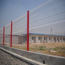 景观护栏图片 围墙护栏模具 围栏网厂家
