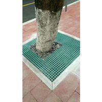 厂家直销玻璃钢洗车房格栅 格栅板 地沟盖板树篦子