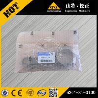 PC60-7空气滤清器6204-81-7000小松全车配件