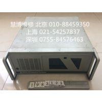 凌华工业计算机cPCIS-2500维修售后电话