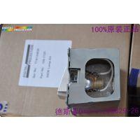 DP TITAN WUXGA 3D投影机灯泡、型号DP 108-772原装灯泡代理商