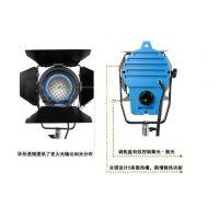 耀诺阿莱型影视镝灯双色温DTD-575W冷光摄影摄像灯
