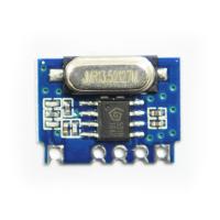 供应JMR ASK超外差无线接收模块RXB27