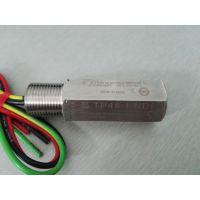供应TP24/7-N-NDI 浪涌保护器防爆器