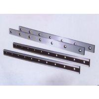 数控剪板机刀具山东生产 厂家剪板机刀具