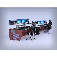 浙江 联众恒泰 操作台 AOC-Z09 铁路调度控制中心全系列控制台产品 面向全国销售