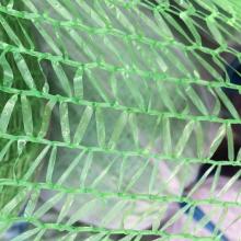 资阳盖土网 工地绿色防尘网 防尘网供货厂家