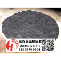 http://himg.china.cn/1/4_885_236644_400_300.jpg