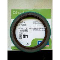 CR油封 CR36179 原装正品 上海首优SKF 轴承 润滑脂 油封 直销中心