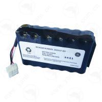 GE Dash1800监护仪代用电池8.4V 8000mAh