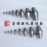 睿博联 QBT3631-1998聚氯乙烯塑料波纹电线管塞规
