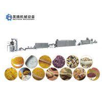 重组米加工生产设备
