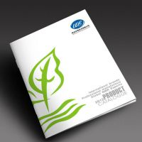专业设计印刷精美样本,宣传册,16开说明书,企业画册,产品目录