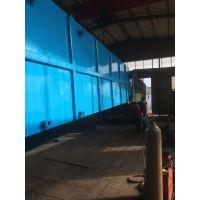 唐山生活污水处理设备 工业污水设备哪家可以