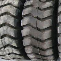 直销29.5-25装载机轮胎 E-3花纹 铲运机专用工程机械轮胎三包电话15621773182