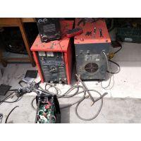 山东济南修电焊机修焊割设备