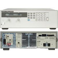 供应 HP6671A电源, agilent6671A系统电源