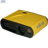 百色激光测距仪 激光测距仪800XL的具体参数