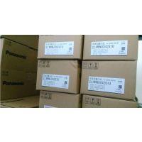R7M-A10030-B欧姆龙伺服电机