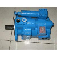 液压系统油泵,液压泵站上用的泵阀,不二越日本泵阀