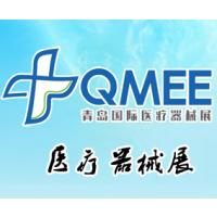 2017第十九届中国(青岛)国际医疗器械暨医院采购大会