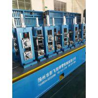 山东高频焊管机|焊管机价格 冠杰价廉物美