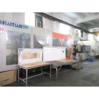 深圳市大型注塑加工,模具开发