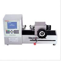 SDT-50试验机SDT-50说明书